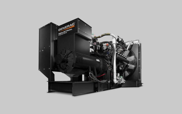 Generac-Industrial-Power-Products-Gaseous-Gensets-625kW
